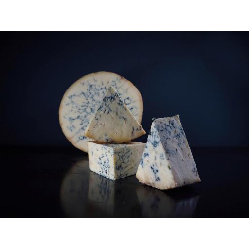 Blue Stilton - Colston Basset