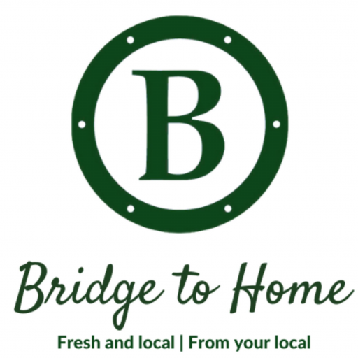 bridge_to_home_logo.png